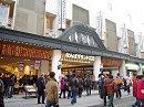 「よしもと おみやげもん横丁」に聞く 大阪みやげの売れ筋商品と、店づくりのコツ