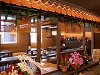 広域なんば圏に「ご当地グルメ」系飲食店続々 その魅力と出店動向を探る