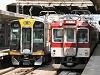 阪神なんば線開業で、神戸-難波-奈良間が1本に 気になる運行ダイヤと周辺地域へのインパクトは?