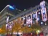 12月に入り、街は「クリスマス」一色に。 ミナミで過ごすならココ!最新クリスマススポット事情