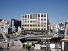 阪神なんば線開業で神戸からのアクセスが改善 2009年はこう動く――広域なんば圏の各エリア最新動向
