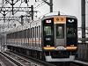 「阪神間から難波・奈良への直通で利便性を肌で感じていただきたい」 浅野陽一さん(阪神電気鉄道なんば線開業準備室)