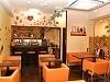 飲食だけじゃない!? 大阪ミナミの「おもしろカフェ」大集合