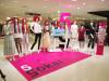 大阪百貨店競争の口火を切る なんば高島屋増床1期オープンを徹底レポート