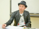 ザ・プラン9 お~い!久馬さんに聞く、笑いの裏方「構成作家」の仕事とは